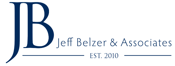 Jeff Belzer and Associates